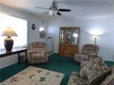 5 Meadow Rue Court - Photo 17