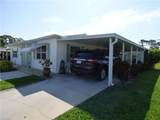 5 Meadow Rue Court - Photo 2