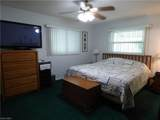 5 Meadow Rue Court - Photo 20
