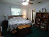5 Meadow Rue Court - Photo 21