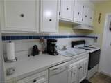 5 Meadow Rue Court - Photo 8