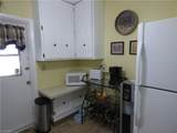 5 Meadow Rue Court - Photo 9