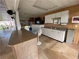10848 Vireo Circle - Photo 29