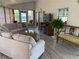 10848 Vireo Circle - Photo 4