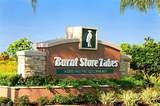 24468 Coffield Court - Photo 8