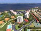 15160 Harbour Isle Drive - Photo 1