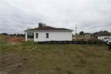 1329 2nd Avenue - Photo 4