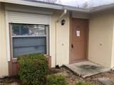 3417 Santa Barbara Place - Photo 1