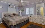 155 Paul Revere Place - Photo 11