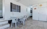 155 Paul Revere Place - Photo 2