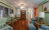 155 Paul Revere Place - Photo 8