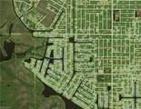 17272 Gulfspray Circle - Photo 5