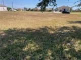 3307 Gulfstream Parkway - Photo 6