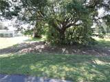 6321 Castlewood Circle - Photo 2