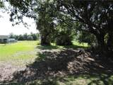 6321 Castlewood Circle - Photo 3