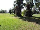 6321 Castlewood Circle - Photo 4