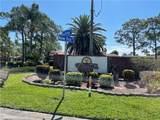 5583 Foxlake Drive - Photo 1