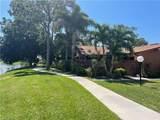 5583 Foxlake Drive - Photo 28