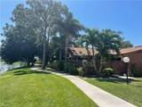 5583 Foxlake Drive - Photo 29