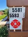 5583 Foxlake Drive - Photo 4