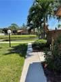 5583 Foxlake Drive - Photo 5