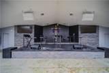 11431 Palm Beach Boulevard - Photo 13