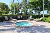 10109 Colonial Country Club Boulevard - Photo 26