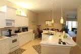 8608 Via Rapallo Drive - Photo 10