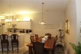 8608 Via Rapallo Drive - Photo 13