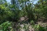 5706 Sanibel Captiva Road - Photo 13