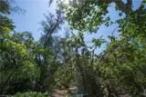 5706 Sanibel Captiva Road - Photo 14