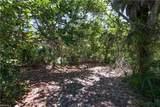 5706 Sanibel Captiva Road - Photo 16