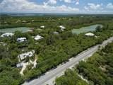 5706 Sanibel Captiva Road - Photo 2