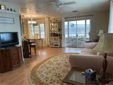 5523 Colonial Road - Photo 13
