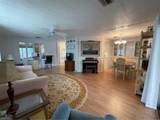 5523 Colonial Road - Photo 16