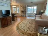 5523 Colonial Road - Photo 17