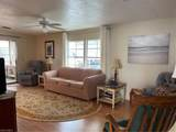 5523 Colonial Road - Photo 18