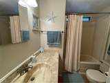 5523 Colonial Road - Photo 22