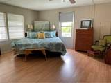 5523 Colonial Road - Photo 23