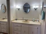 5523 Colonial Road - Photo 25