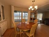 5523 Colonial Road - Photo 27