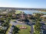 10110 Colonial Country Club Boulevard - Photo 18