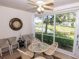 10110 Colonial Country Club Boulevard - Photo 8