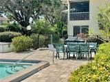 1345 40th Terrace - Photo 24