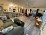 5527 Colonial Road - Photo 14