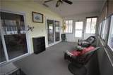 5527 Colonial Road - Photo 17