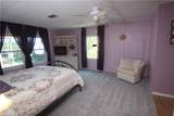 5527 Colonial Road - Photo 19