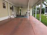 5527 Colonial Road - Photo 26