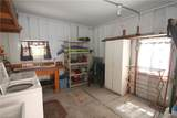 5527 Colonial Road - Photo 27