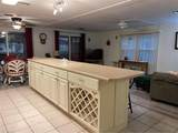 5527 Colonial Road - Photo 5